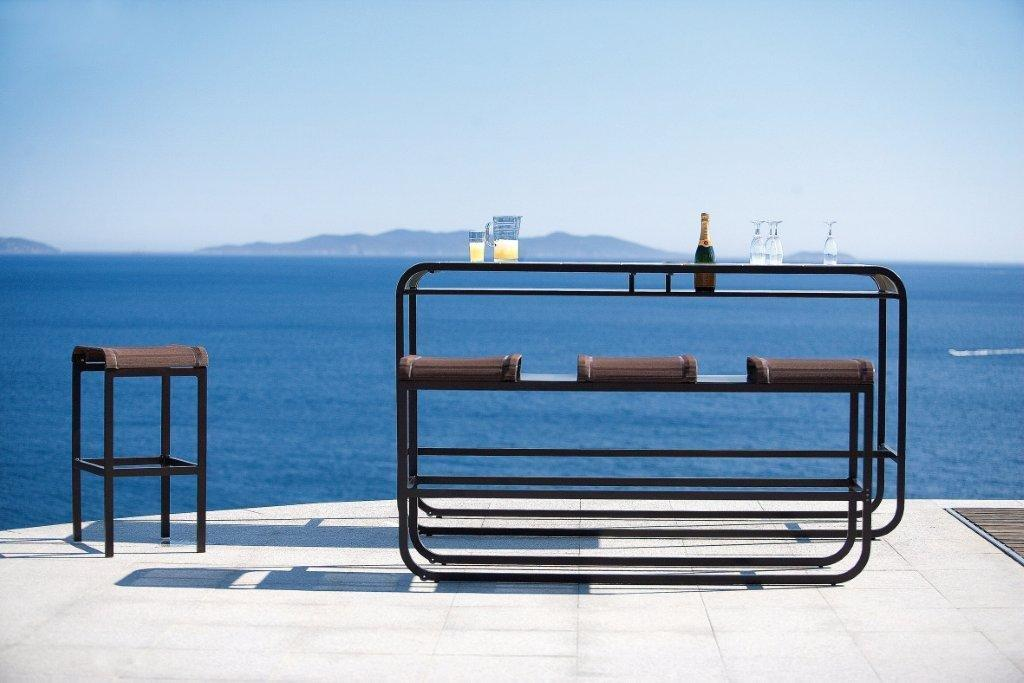 Domu always looking for inspiration for Mobilier exterieur design
